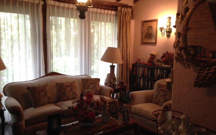 Foto de casa en venta en, tlalpuente, tlalpan, df, 1319663 no 16