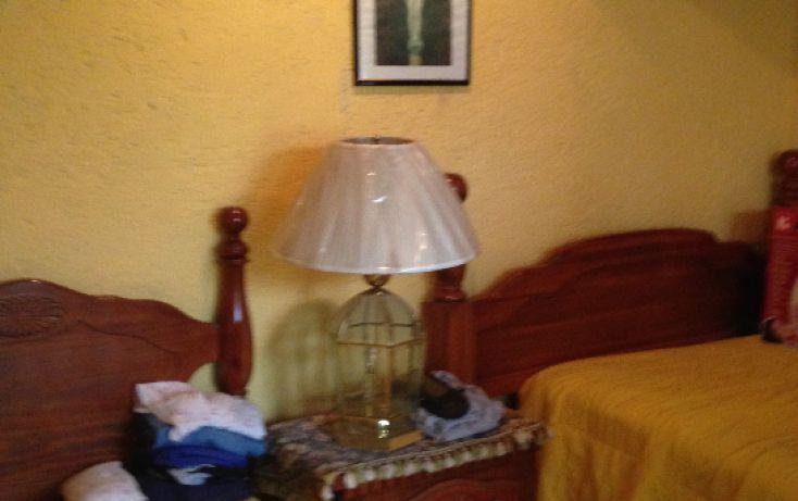 Foto de casa en venta en, tlalpuente, tlalpan, df, 1319663 no 17