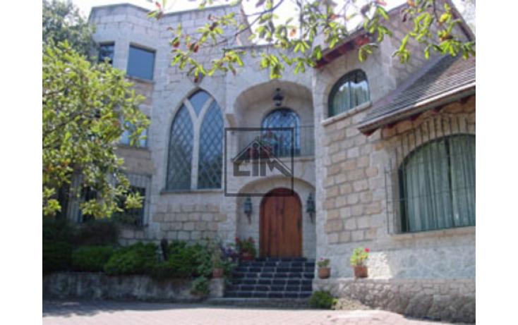 Foto de casa en venta en, tlalpuente, tlalpan, df, 601555 no 03
