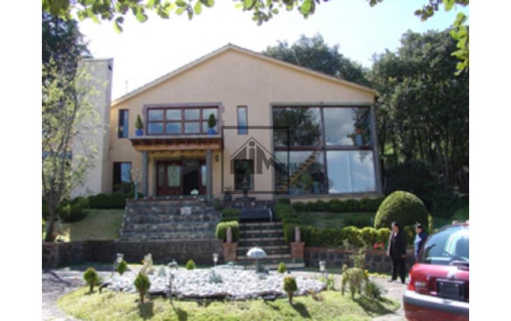 Foto de casa en venta en, tlalpuente, tlalpan, df, 601557 no 02