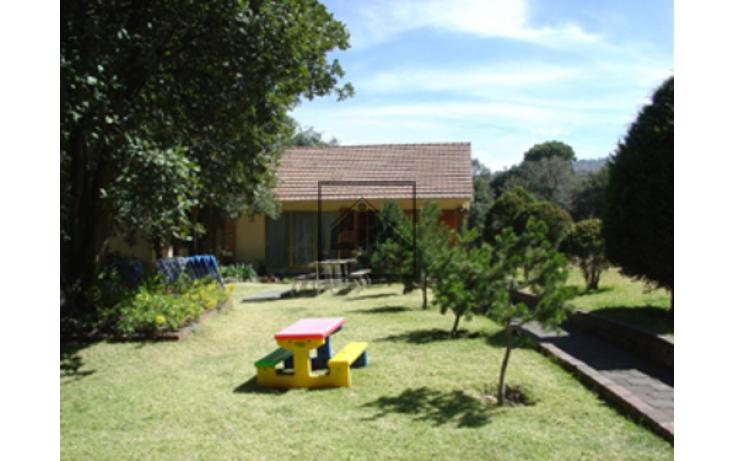 Foto de casa en venta en, tlalpuente, tlalpan, df, 601557 no 03