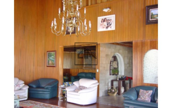 Foto de casa en venta en, tlalpuente, tlalpan, df, 601557 no 04