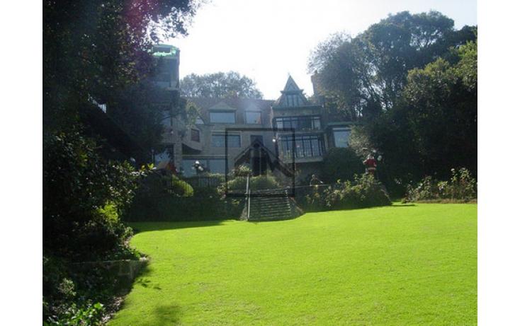 Foto de casa en venta en, tlalpuente, tlalpan, df, 601558 no 01