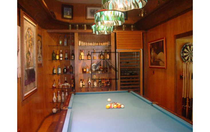 Foto de casa en venta en, tlalpuente, tlalpan, df, 601558 no 03