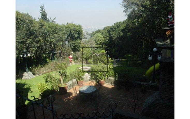 Foto de casa en venta en, tlalpuente, tlalpan, df, 601558 no 04