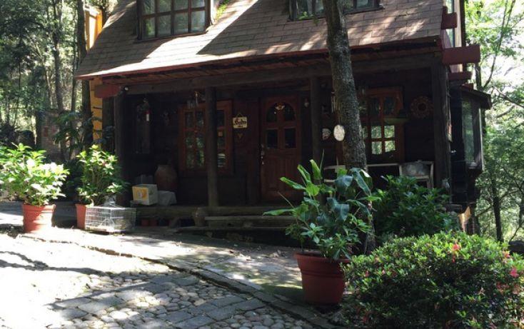 Foto de terreno habitacional en venta en, tlalpuente, tlalpan, df, 984737 no 01