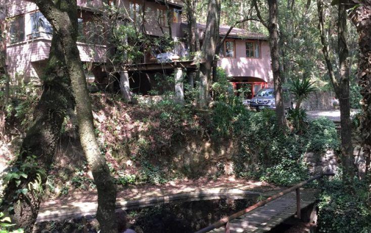 Foto de terreno habitacional en venta en, tlalpuente, tlalpan, df, 984737 no 02