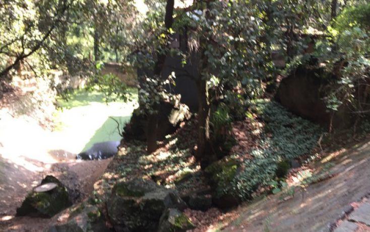 Foto de terreno habitacional en venta en, tlalpuente, tlalpan, df, 984737 no 06