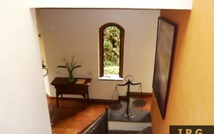 Foto de casa en venta en  , tlalpuente, tlalpan, distrito federal, 1065735 No. 06