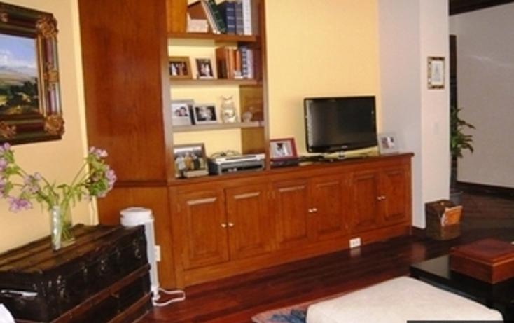 Foto de casa en venta en  , tlalpuente, tlalpan, distrito federal, 1065735 No. 10