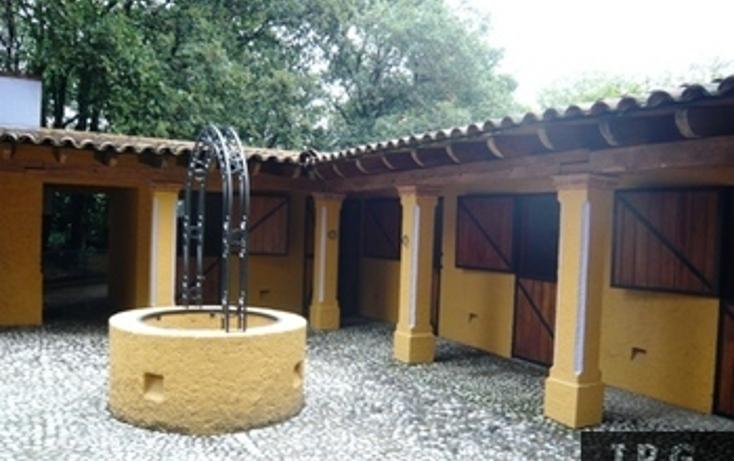 Foto de casa en venta en  , tlalpuente, tlalpan, distrito federal, 1065735 No. 12