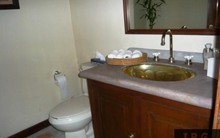 Foto de casa en venta en  , tlalpuente, tlalpan, distrito federal, 1065735 No. 16