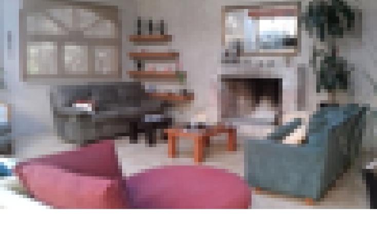 Foto de casa en venta en  , tlalpuente, tlalpan, distrito federal, 1230879 No. 02