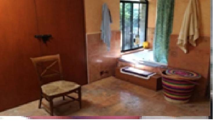 Foto de casa en venta en  , tlalpuente, tlalpan, distrito federal, 1230879 No. 03
