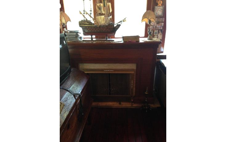 Foto de casa en venta en  , tlalpuente, tlalpan, distrito federal, 1319663 No. 14
