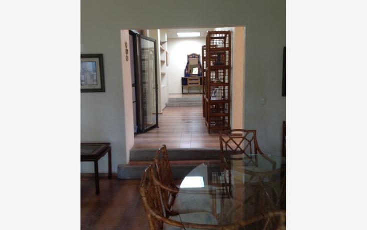 Foto de casa en renta en  0, tlaltenango, cuernavaca, morelos, 1764624 No. 03