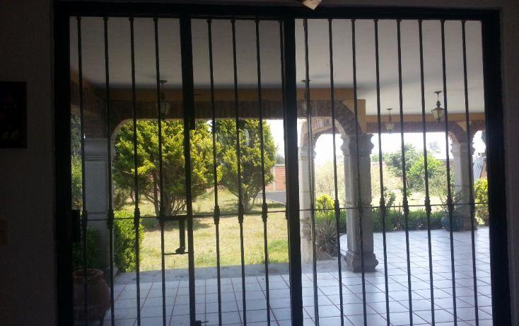 Foto de casa en venta en, tlaltenango, chiconcuautla, puebla, 1942275 no 10