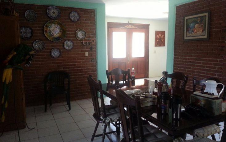Foto de casa en venta en, tlaltenango, chiconcuautla, puebla, 1942275 no 31
