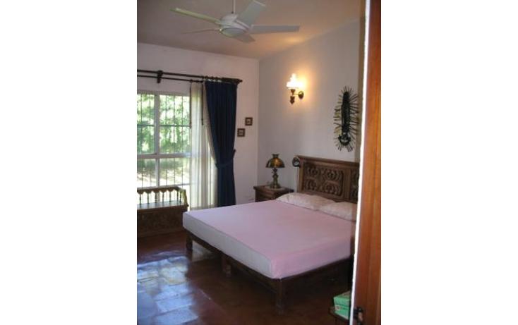 Foto de casa en venta en  , tlaltenango, cuernavaca, morelos, 1076939 No. 13
