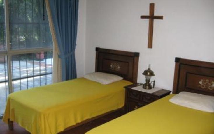 Foto de casa en renta en  , tlaltenango, cuernavaca, morelos, 1076941 No. 12