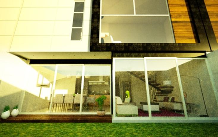 Foto de casa en venta en  , tlaltenango, cuernavaca, morelos, 1109933 No. 02