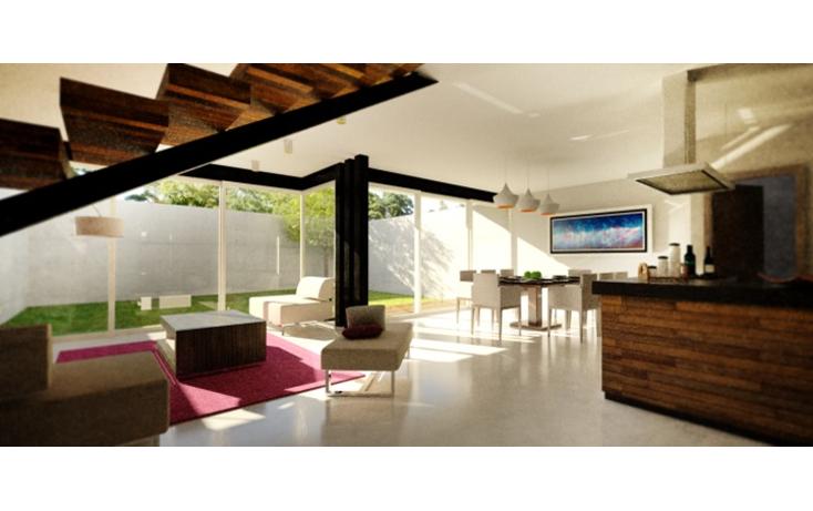 Foto de casa en venta en  , tlaltenango, cuernavaca, morelos, 1109933 No. 03