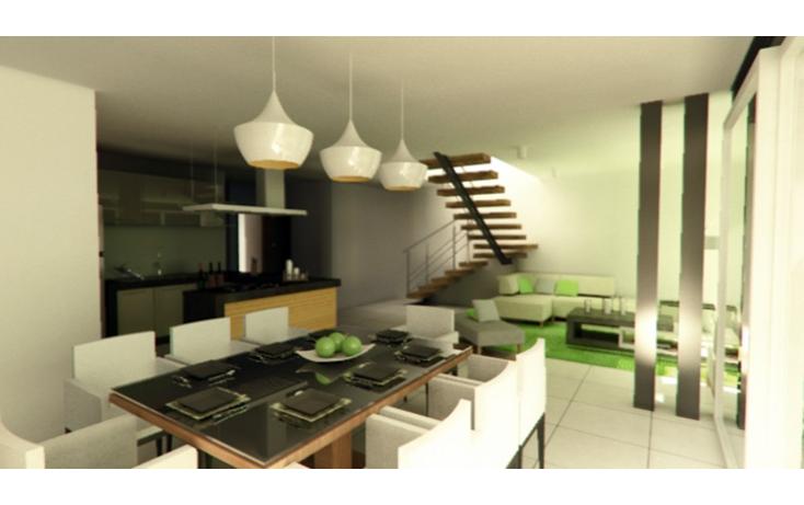 Foto de casa en venta en  , tlaltenango, cuernavaca, morelos, 1109933 No. 04