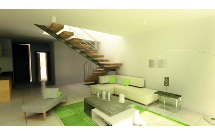 Foto de casa en venta en  , tlaltenango, cuernavaca, morelos, 1109933 No. 05
