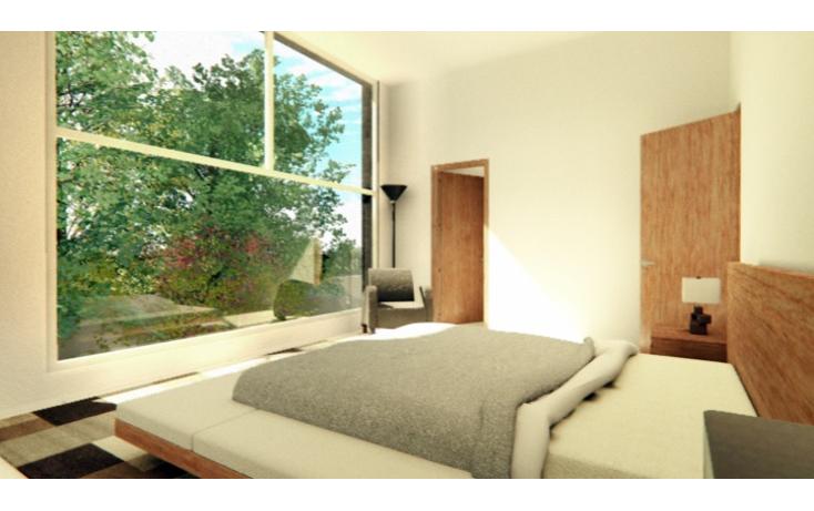 Foto de casa en venta en  , tlaltenango, cuernavaca, morelos, 1109933 No. 06