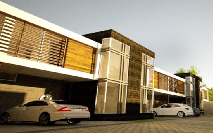 Foto de casa en venta en  , tlaltenango, cuernavaca, morelos, 1109933 No. 07