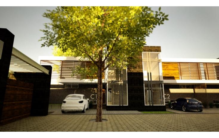 Foto de casa en venta en  , tlaltenango, cuernavaca, morelos, 1109933 No. 08