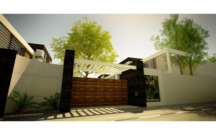 Foto de casa en venta en  , tlaltenango, cuernavaca, morelos, 1109933 No. 09