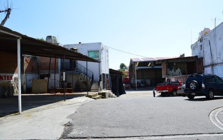 Foto de terreno comercial en venta en, tlaltenango, cuernavaca, morelos, 1117719 no 01