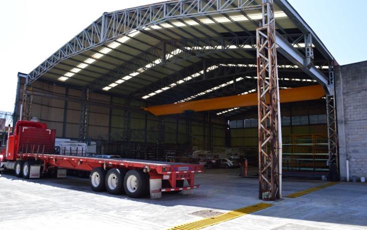 Foto de terreno comercial en venta en, tlaltenango, cuernavaca, morelos, 1117719 no 02