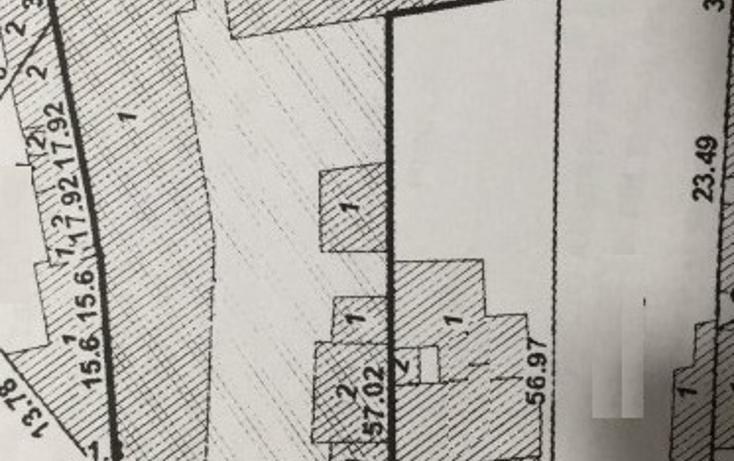 Foto de terreno comercial en venta en, tlaltenango, cuernavaca, morelos, 1117719 no 03