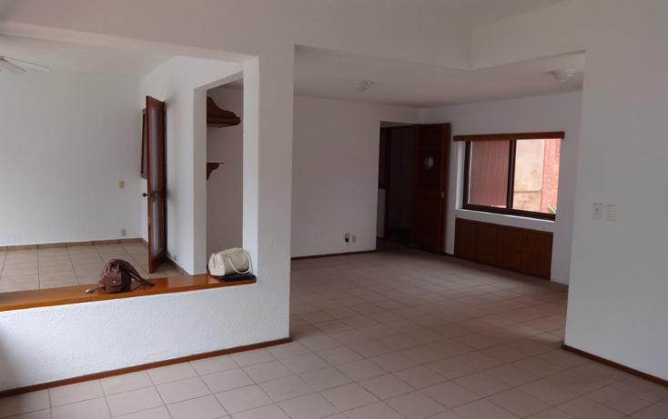 Foto de casa en venta en  , tlaltenango, cuernavaca, morelos, 1119625 No. 06