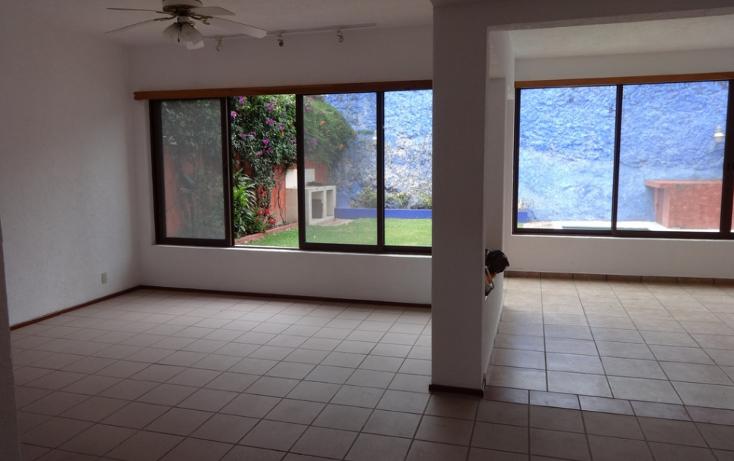 Foto de casa en venta en  , tlaltenango, cuernavaca, morelos, 1119625 No. 07
