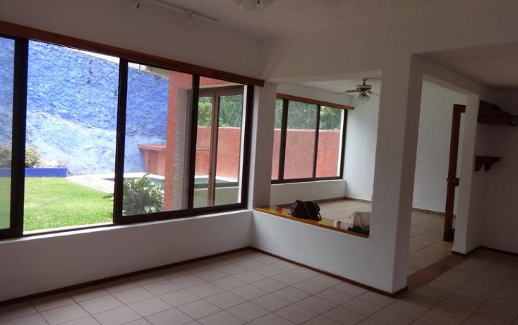 Foto de casa en venta en  , tlaltenango, cuernavaca, morelos, 1119625 No. 08