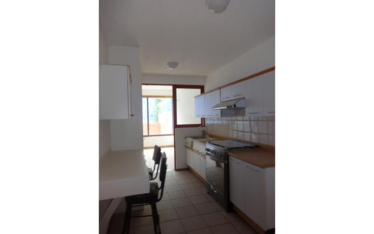 Foto de casa en venta en  , tlaltenango, cuernavaca, morelos, 1119625 No. 09