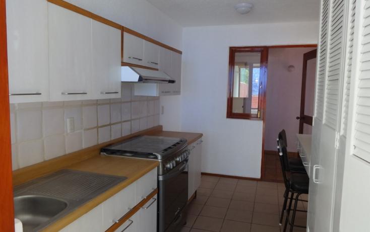 Foto de casa en venta en  , tlaltenango, cuernavaca, morelos, 1119625 No. 10