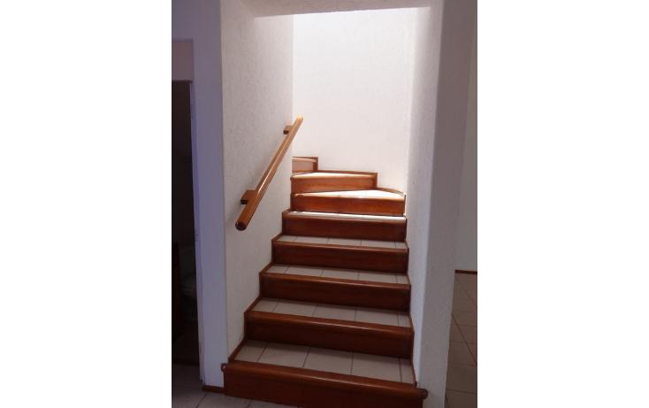 Foto de casa en venta en  , tlaltenango, cuernavaca, morelos, 1119625 No. 12
