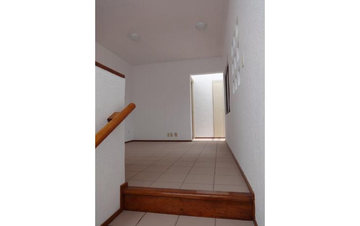Foto de casa en venta en  , tlaltenango, cuernavaca, morelos, 1119625 No. 13