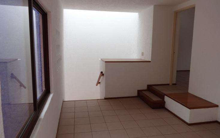 Foto de casa en venta en  , tlaltenango, cuernavaca, morelos, 1119625 No. 14