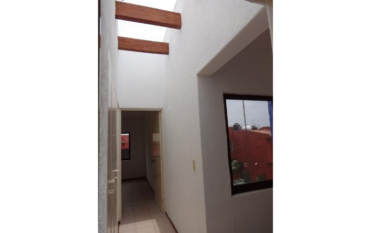 Foto de casa en venta en  , tlaltenango, cuernavaca, morelos, 1119625 No. 15