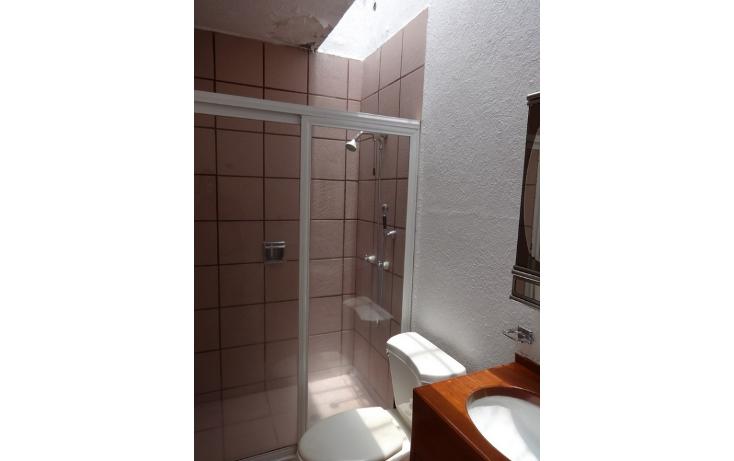 Foto de casa en venta en  , tlaltenango, cuernavaca, morelos, 1119625 No. 16