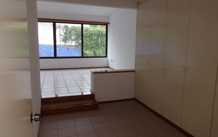 Foto de casa en venta en  , tlaltenango, cuernavaca, morelos, 1119625 No. 19