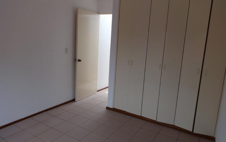 Foto de casa en venta en  , tlaltenango, cuernavaca, morelos, 1119625 No. 20