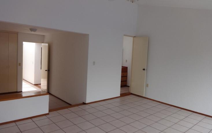 Foto de casa en venta en  , tlaltenango, cuernavaca, morelos, 1119625 No. 21
