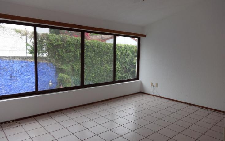 Foto de casa en venta en  , tlaltenango, cuernavaca, morelos, 1119625 No. 22