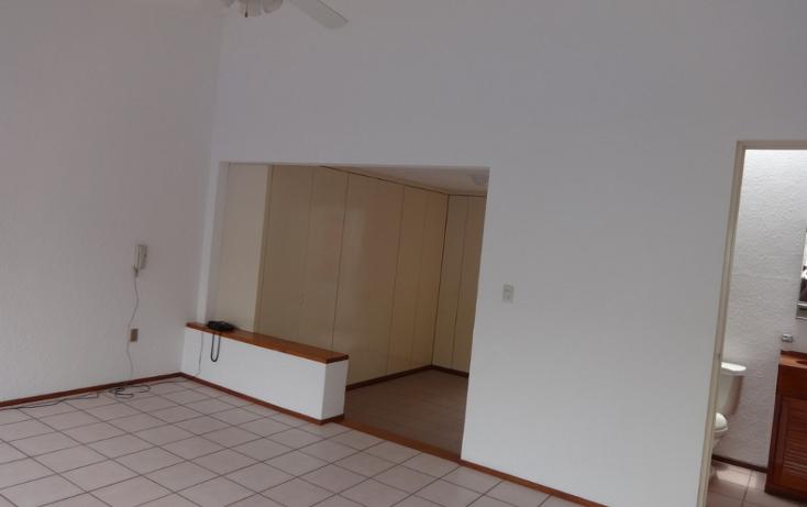 Foto de casa en venta en  , tlaltenango, cuernavaca, morelos, 1119625 No. 23